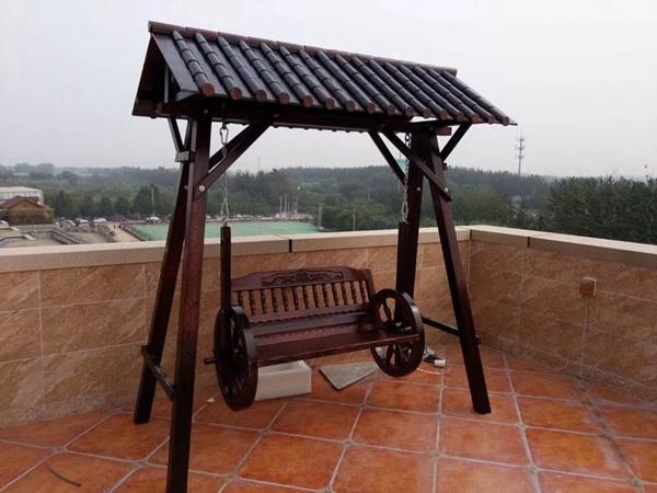 劲爆体育nba直播视频碳化木摇椅